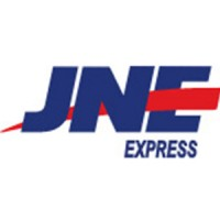 http://www.jne.co.id/contents/product-category-logo-3.jpg